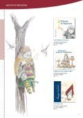 Whimsically charming and brilliant pencil work! - Esslinger Verlag - Page 7
