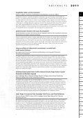 click on link - Royal Economic Society - Page 3