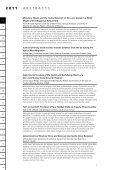 click on link - Royal Economic Society - Page 4