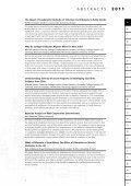 click on link - Royal Economic Society - Page 7