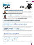 BOVISmagazin - Page 3