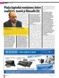 BOVISmagazin - Page 4