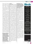 BOVISmagazin - Page 5