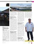 BOVISmagazin - Page 7