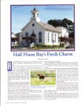 Image Magazine - Half Moon Bay - Page 2