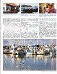 Image Magazine - Half Moon Bay - Page 3