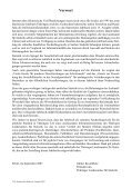 Thüringen - Thüringer Landesamt für Statistik - Seite 4
