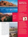 roMance in naPa ValleY - Half Moon Bay - Page 4