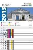 Abfallkalender 2013 - Ahlert Entsorgung - Seite 4