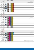 Abfallkalender 2013 - Ahlert Entsorgung - Seite 7