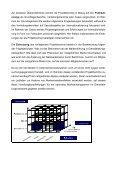Markenführung im Dienstleistungsnetzwerk – Konzeption ... - EconBiz - Seite 6