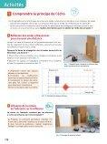 Comprendre le principe de l'échographie - Hachette - Page 3
