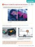 Comprendre le principe de l'échographie - Hachette - Page 4
