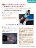 Comprendre le principe de l'échographie - Hachette - Page 6