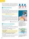 Comprendre le principe de l'échographie - Hachette - Page 7