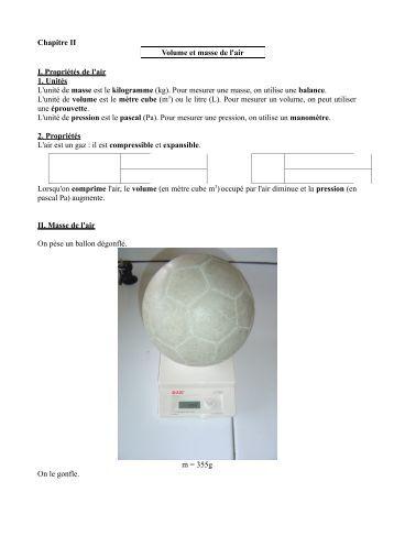 td physique 2 st pdf