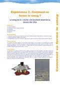 Le smog est la « cloche » de brouillard observée ... - CRDP Aquitaine - Page 7