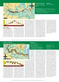 Karte E283 Diagramm Diagramm Karte E284 - Maggioni Tourist ... - Seite 5