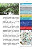Karte E283 Diagramm Diagramm Karte E284 - Maggioni Tourist ... - Seite 6