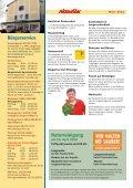 Gemeinde-Info (1,79 MB) - Marktgemeinde Langenrohr - Page 2