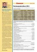 Gemeinde-Info (1,79 MB) - Marktgemeinde Langenrohr - Page 4