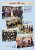 Gemeinde-Info (1,79 MB) - Marktgemeinde Langenrohr - Page 6