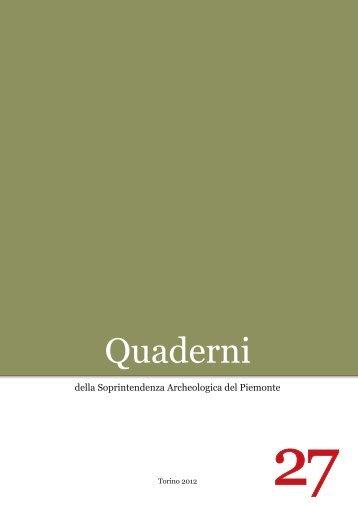 Download (PDF, 871KB) - Rupestre.net