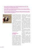 Kaupungeissa kasvaa mahdollisuus - Väestöliitto - Page 6