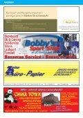 Datei herunterladen (2,94 MB) - .PDF - Marktgemeinde Leobersdorf - Seite 2