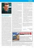 Datei herunterladen (2,94 MB) - .PDF - Marktgemeinde Leobersdorf - Seite 3
