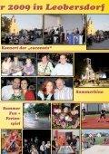 Datei herunterladen (2,94 MB) - .PDF - Marktgemeinde Leobersdorf - Seite 5