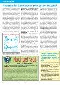 Datei herunterladen (2,94 MB) - .PDF - Marktgemeinde Leobersdorf - Seite 6