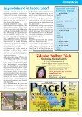 Datei herunterladen (2,94 MB) - .PDF - Marktgemeinde Leobersdorf - Seite 7