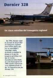 Dornier 328 - ATC Magazine