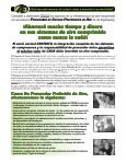 los fabricantes de compresores NO FABRICAN los repuestos - Page 7