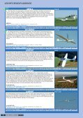 Klicken Sie hier zum Download - Flying-directory.com - Seite 2