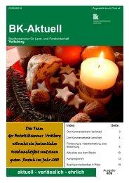 Gesundheit & Bewegung HANDARBEIT & Wohnen & Garten