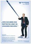 Gesundheit & Bewegung HANDARBEIT & Wohnen & Garten - Page 2
