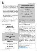 Gesundheit & Bewegung HANDARBEIT & Wohnen & Garten - Page 6