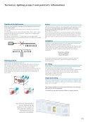 312 Optical Fibers Glass of peculiarities - Eltek - Page 5