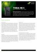 Download Eltek's brochure - Midsummer Wholesale - Page 4