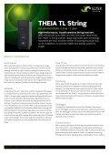 Download Eltek's brochure - Midsummer Wholesale - Page 6