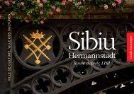 Jeune depuis 1191 - Sibiu Turism