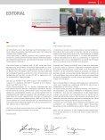Quand les faucons pélerins naissent en altitude - VSE Net GmbH - Page 3
