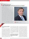 Quand les faucons pélerins naissent en altitude - VSE Net GmbH - Page 4