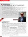 Quand les faucons pélerins naissent en altitude - VSE Net GmbH - Page 6