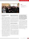 Quand les faucons pélerins naissent en altitude - VSE Net GmbH - Page 7