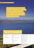 Irlande du Nord - Discover Northern Ireland - Page 2