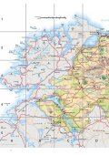 Irlande du Nord - Discover Northern Ireland - Page 4