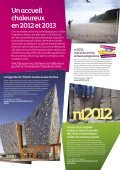 Irlande du Nord - Discover Northern Ireland - Page 6
